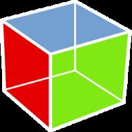 GTK Logo