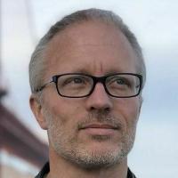 GTK Team Member Matthias Clasen